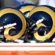 Rams add two more to coaching staff