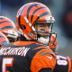 NFL free agency: Browns' big decisions start with Kirk Cousins, AJ McCarron