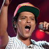 Bruno Mars calls on the NFL to feature hip-hop artists at the next Super Bowl