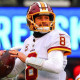 How Jimmy G's big deal impacts Jets' potential run at Kirk Cousins