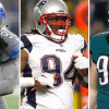 Free Agent Forecast: Defensive Line