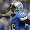 Former NFL player Titus Young is denied parole