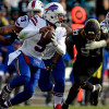 Eddie Royal says Jags would've gone to Super Bowl LI with Tyrod Taylor at QB