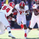 5 Guys Who Could Shine At NFL Combine