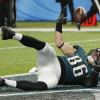 NFL's Catch Rule Must Be Addressed as Super Bowl Caps Season-Long Disaster