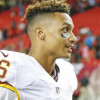 Redskins' Su'a Cravens reportedly reinstated by NFL after contemplating retirement