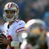 NFL power rankings 2018: 49ers, Bears among way-too-early surprise risers