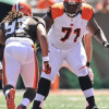 5 offensive linemen the Dallas Cowboys could target in free agency