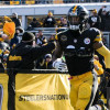 Le'Veon Bell And Other NFL Free Agents Set To Cash In This Offseason