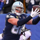 Jason Witten: 'Foolish to get sensitive' if Cowboys draft tight end early