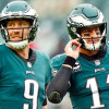 Barnwell's five NFC East moves: Trade Foles, cut Dez and let Cousins walk?