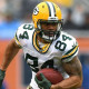 Packers must fix tight end position after the Martellus Bennett mistake