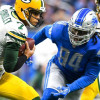 Franchise-tagging Ezekiel Ansah was the only move Lions could have made