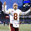 FTW: Proof NFL teams pay QBs too much
