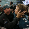 No, Nick Foles will not fetch the Eagles great draft picks
