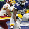 Cowboys enemy report: What losing Kendall Fuller means for Redskins, what team needs to do for Alex Smith