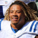 #SportsReport: Colts LB Killed By Suspected Drunken Undocumented Immigrant Driver