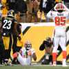 Browns Once Again Open With Worst Odds To Win Super Bowl