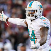 Jarvis Landry: Playmaker or product of scheme?