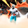Dolphins release linebacker Lawrence Timmons