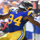 A Dolphins trade many hated in 2017 is key reason team could get Robert Quinn now