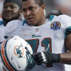 Ex-NFL player Jonathan Martin charged with teammate threats