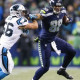 Are the Seattle Seahawks rebuilding or retooling