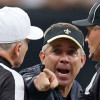 Head games: Rule confusion once again reigns in NFL's unclear world