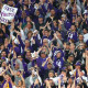Report: NFL looking into fan behavior at NFC Championship Game