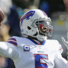 Broncos and Cardinals also had interest in Tyrod Taylor, per report