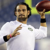 Seahawks Rumors: Mark Sanchez a Possibility for Team as Russell Wilson's Backup