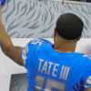 Detroit Lions WR Golden Tate could be next in line for contract extension