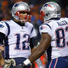 Early winners and losers of Patriots free agency