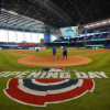 MLB's Opening Day: What the NFL could learn from Major League Baseball