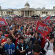 London's mayor wants an NFL team and the Super Bowl, which seems overly optimistic