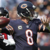 Chicago Bears notes: Pace confirms Glennon will be released March 14