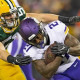 2018 NFL Draft needs: Roster holes Packers, Bears, Vikings, Lions still need to address