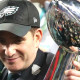 Eagles' Howie Roseman reflects on path to Super Bowl