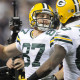 Jordy Nelson shares fate of other top Packers WRs
