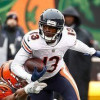Report: Kendall Wright visits Vikings