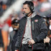 Vidoe: Kyle Shanahan's breakfast interview from the NFL annual meeting