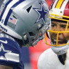 The top 5 players the Cowboys regret passing on in 2012 draft, including a duo of division rivals