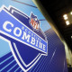 NFL scouting combine coverage