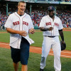 David Ortiz Offers Advice To Rob Gronkowski Amid Retirement Rumors