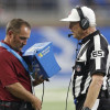 POLL: Should NFL reduce 10-second runoff rule to 7 seconds?