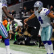 Cowboys Week In Review: Free agency comes at a cost as Dallas joins in
