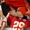 Arrowheadlines: Chiefs will use 100 percent mobile ticketing soon