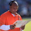 Hue Jackson got his swag back with Cleveland Browns' roster additions