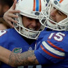 UF record-setters Johnny Townsend, Eddy Piñeiro poised to make NFL draft history