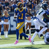 NFL Draft: Rams trade Tavon Austin, add linebackers and offensive linemen